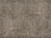 3D-Kartonplatte Biberschwanz grau