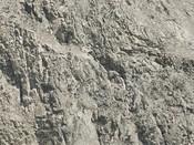 Knitterfels Wildspitze