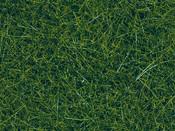 Wildgras dunkelgrün, 9mm