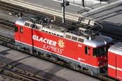 Ge44II_Glacier Express
