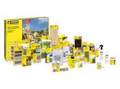 Landschaftsbau-Grundausstattung-Paket