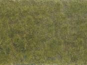 Bodendecker-Foliage grün/braun