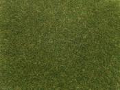 Streugras, mittelgrün, 4 mm, 20g