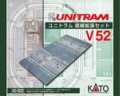 UNITRAM Erweiterungs-Set V52